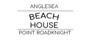 Anglesea Beach House - Point Roadknight